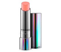 Tendertalk Lip Balm - 3 g