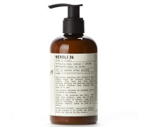 Neroli 36 Bodylotion - 237 ml