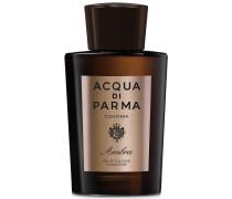 Colonia Ambra Concentrée Spray - 180 ml