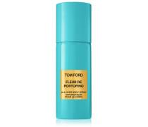 Fleur De Portofino Body Spray - 150 ml