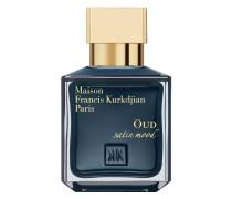 Oud Satin Mood - 70 ml | ohne farbe