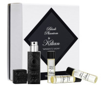 Black Phantom Travel Set - 30 ml