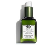 Dr. Weil Mega-Mushroom™ Relief & Resilience Advanced Face Serum - 30 ml