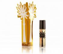Zagara Parfumöl - 10 ml | ohne farbe