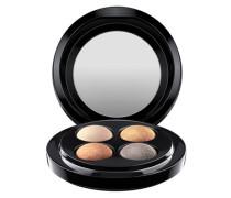 Mineralize Eye Shadow X4 - 2 g | flieder