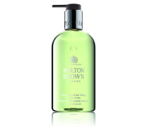 Dewy Lily Of The Valley & Star Anise Hand Wash - 300 ml