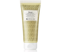 Incredible Spreadable Smoothing Ginger Body Scrub - 200 ml