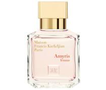 Amyris Femme - 70 ml | ohne farbe