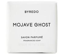 Mojave Ghost Seife - 150 g