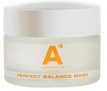 A4 Perfect Balance Mask - 50 ml