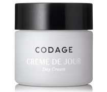 Day Cream - 50 ml