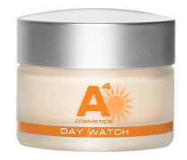 Day Watch - 50 ml | ohne farbe