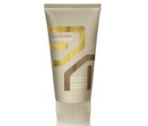 Pure-formance™ Shave Cream - 150 ml | ohne farbe
