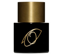 Superstitious Parfum Spray 50ml - 50 ml