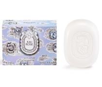 Soap Eau Rose - 150 g