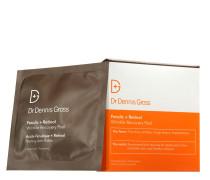 Ferulic + Retinol Wrinkle Recovery Peel - 16 Pads