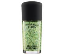 Studio Nail Lacquer - 10 ml | hellgrün