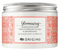 Gloomaway Grapefruit Body Soufflé - 200 ml