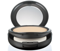 Studio Fix Powder + Foundation - 15 g | Natur