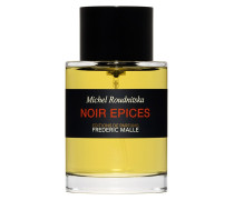 Noir Epices Parfum Spray 100ml - 100 ml