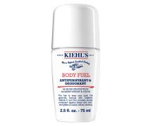 BODY FUEL ANTIPERSPIRANT - 75 ml