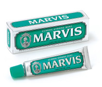 Classic Strong Mint - 25 ml