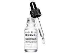 Skin Moisture Solution - Intense Rehydration Compound - 15 ml