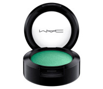 Eye Shadow - 1,5 g | moosgrün