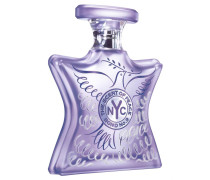 The Scent Of Peace - 100 ml | ohne farbe
