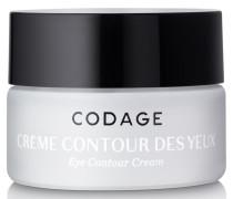 Eye Contour Cream - 15 ml