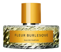 Fleur Burlesque - 100 ml