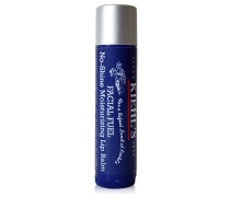 NO-SHINE LIP BALM - 15 ml