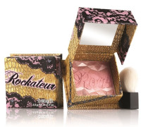 Box O' Powder - Rockateur - 5 g | pink