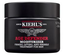 AGE DEFENDER MOISTURIZER - 50 ml