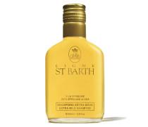 Extra-mildes Algen-Shampoo - 200 ml | ohne farbe