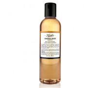 Musk Shower Gel - 250 ml