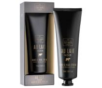 Hand & Nail Cream - 75 ml