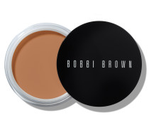Retouching Loose Powder - 8 g | braun