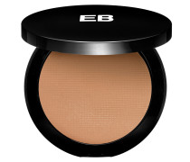 Flawless Illusion Compact Foundation - 7,7g | beige