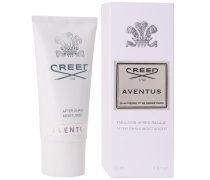 Aventus After Shave - 75 ml | ohne farbe