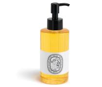 Do Son Shower Oil - 200 ml | ohne farbe