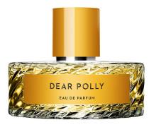 Dear Polly - 100 ml | ohne farbe