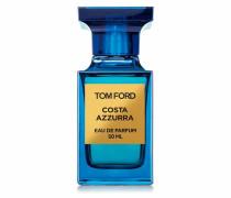 Costa Azzurra - Eau De Parfum - 50 ml | ohne farbe