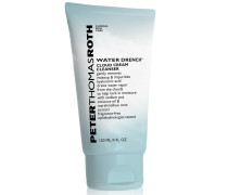 Water Dench Cloud Cream Cleanser - 120 ml