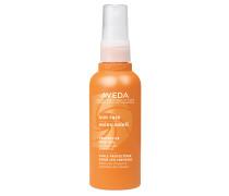 Sun Care Protective Hair Veil - 100 ml