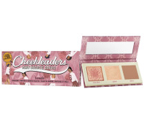 Cheekleaders Bronze Squad - Palette Mini