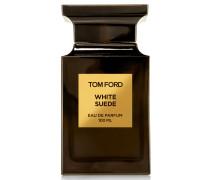 White Suede- Eau De Parfum - 100 ml