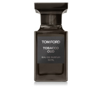 Tobacco Oud - 50 ml