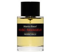 Musc Ravageur Parfum Spray 100ml - 100 ml