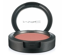 Powder Blush - 6 g | orange